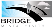 Bridge Mental Health