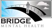 Bridge Mental Health